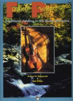 Fiddlers Philharmonic Viola (11247)