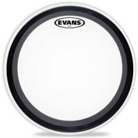 "Evans EMAD Batter Clear 20"" Bass Drum Head (BD20EMAD)"