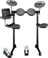 Yamaha DTX400K Electronic Drum Kit (DTX400K)