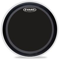 Evans EMAD ONYX Bass Batter Drum Heads (EMADONYXBD)
