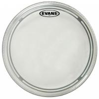 Evans EC1 Drum Heads (EVANSEC1)