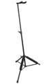 ON-STAGE HANG IT GUITAR STAND (GS7155)
