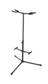 ON-STAGE HANG IT DOUBLE GUITAR STAND (GS7255)
