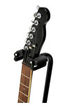 ON-STAGE PROGRIP GUITAR STAND (GS8100)