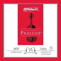Prelude 3/4 Cello A String (J101134M)