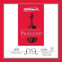 Prelude 4/4 Cello A String (J101144M)