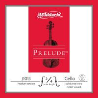 Prelude 3/4 Cello G String (J101334M)