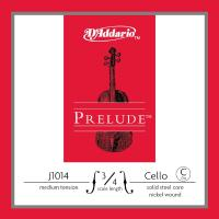 Prelude 3/4 Cello C String (J101434M)