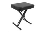 ON-STAGE KT7800 KEYBOARD/PIANO BENCH (KT7800)