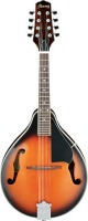 Ibanez M510 A-Style Mandolin Brown Sunburst (M510BS)