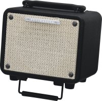 Ibanez T15 Acoustic Guitar Combo Amplifier 15W (T15)