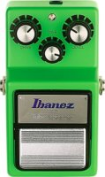 Ibanez TS9 Tube Screamer (TS9)