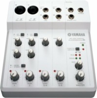 Yamaha AUDIOGRAM6 Computer Recording System (AUDIOGRAM6)