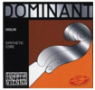 Dominant 4/4 Violin Strings (DOM44)