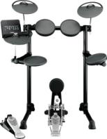 Yamaha DTX450K Electronic Drum Kit (DTX450k)