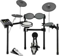 Yamaha DTX522K Electronic Drum Kit (DTX522K)