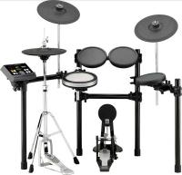 Yamaha DTX532K Electronic Drum Kit (DTX532K)