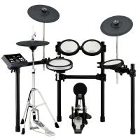 Yamaha DTX562K Electronic Drum Kit (DTX562K)