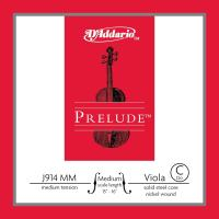 Prelude Medium Viola C String (J914MM)