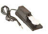 ON-STAGE KEYBOARD SUSTAIN PEDAL (KSP100)