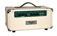 Ibanez TSA15H Tube Screamer Amplifier (TSA15H)