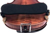 Wolf Viola Shoulder Rest (WOR4)